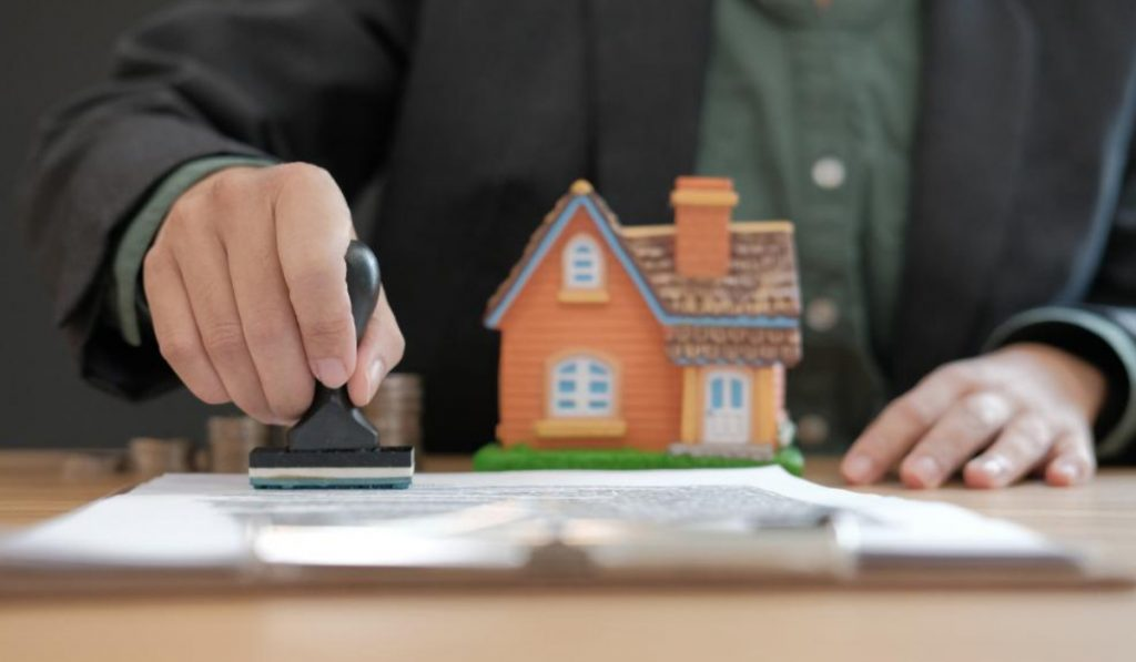 Important Things To Know Before Buying New Landed Property Launch
