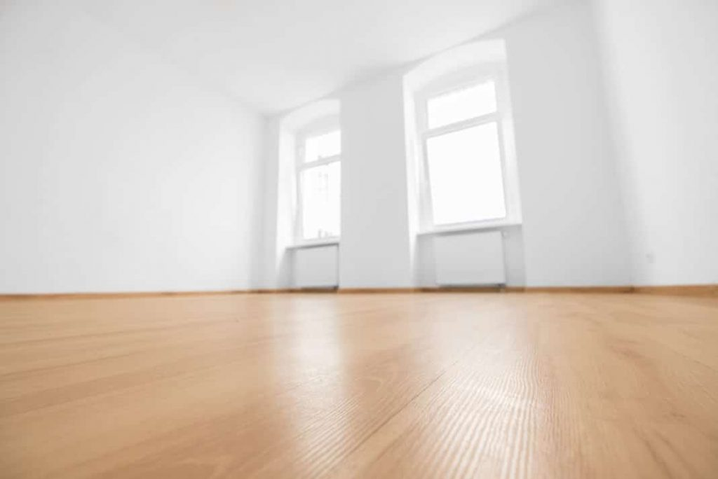 A Guide To Choose The Best Laminate Flooring