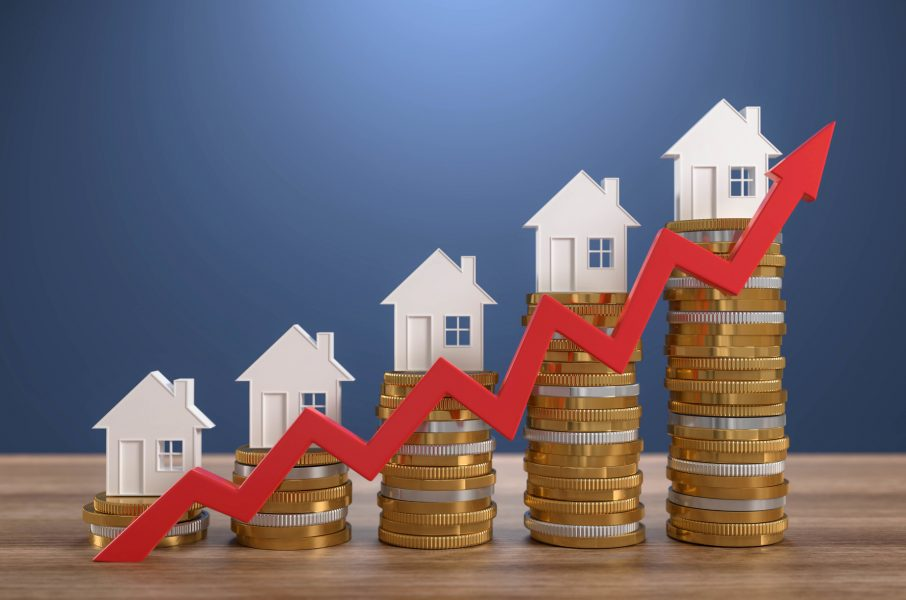 How to Create Money Making Real Estate Investments