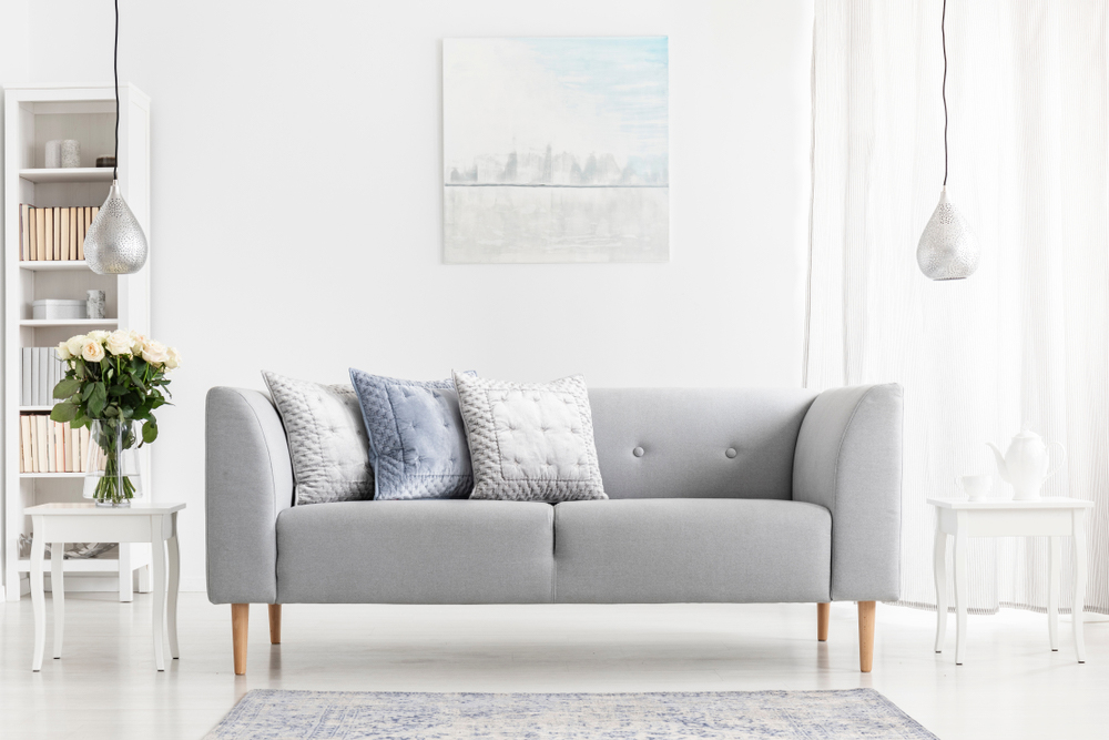 Small Guide For First Time Condo Furniture Buyers