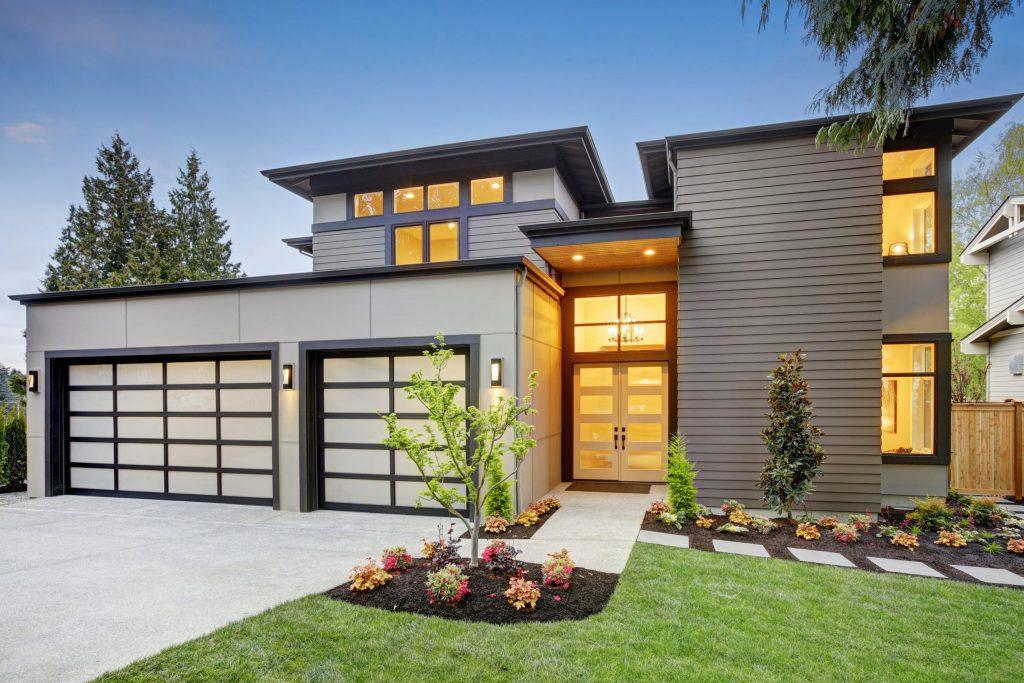 home renovations gisborne