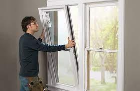 Best Glass Repair Services