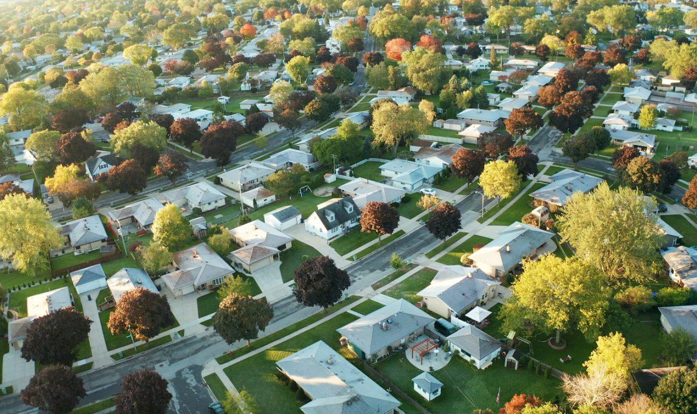 homeowners association management companies