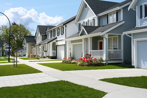 The Primary Reasons Why You Should Be Involved in Your HOA