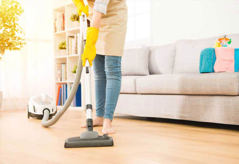 Trustworthy Outlet for House Cleaning In Australia