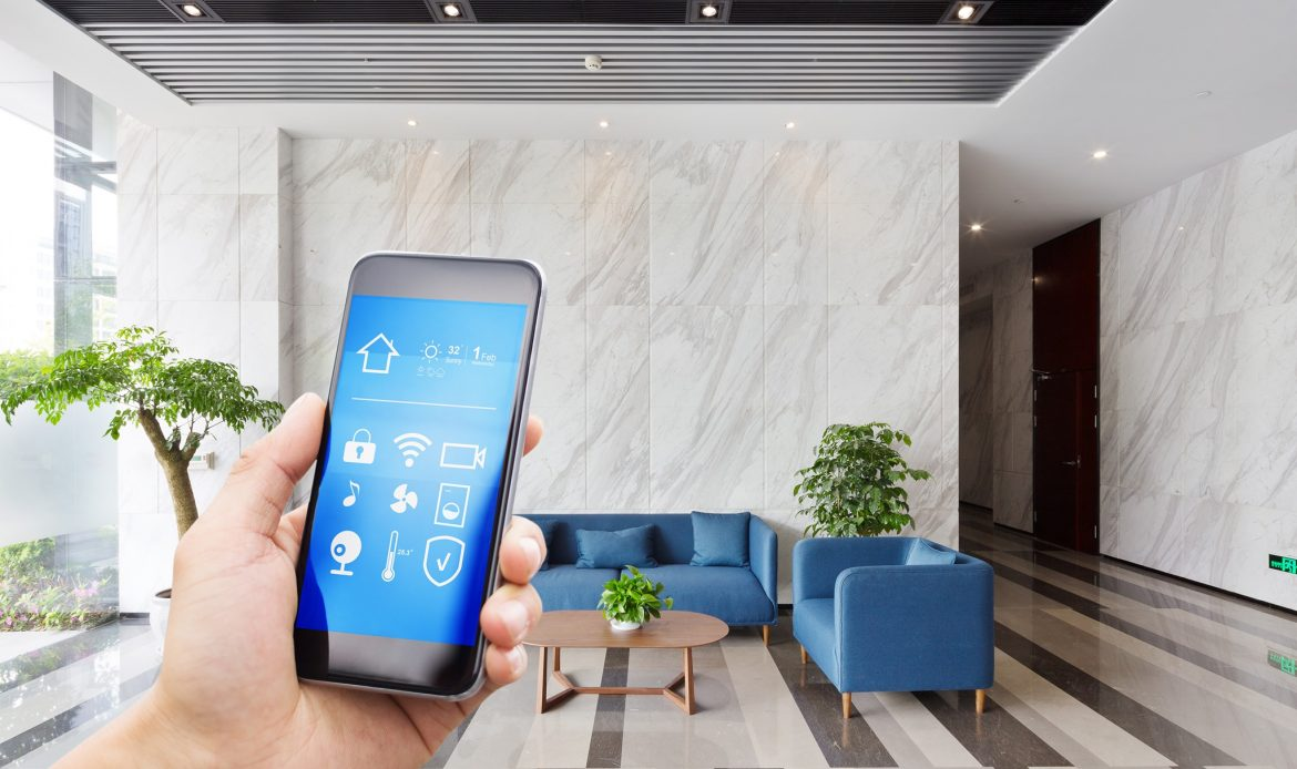 Smart Care Singapore – Customise, Sit and Relax