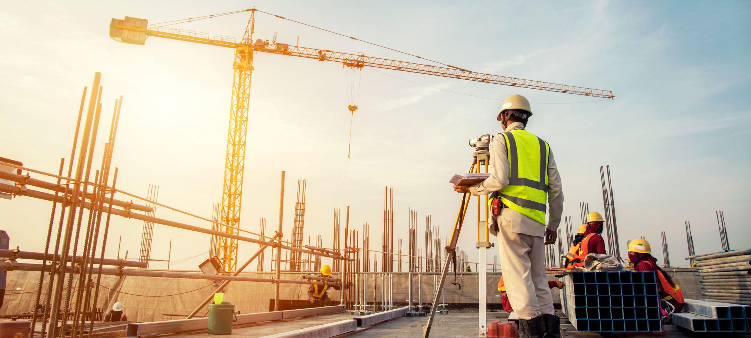 construction management hong kong