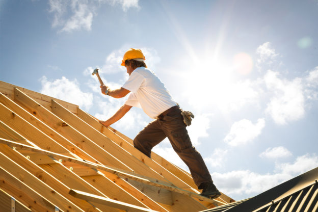 Builders Ringwood
