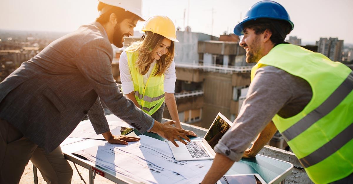 construction management hk